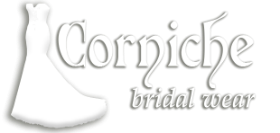 Wedding Dresses Liverpool | Bridal Wear Liverpool | Bridal Accessories Liverpool